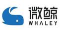 美因茨印刷合作伙伴微鲸